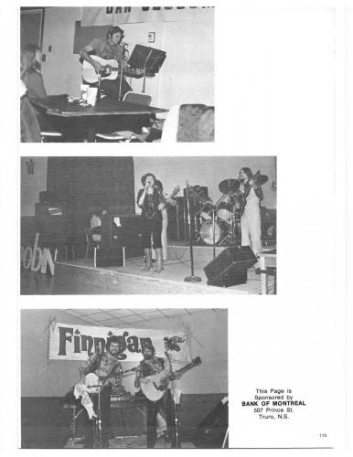 nstc-1977-yearbook-118