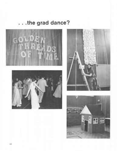 nstc-1977-yearbook-119