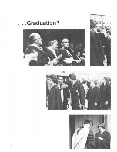 nstc-1977-yearbook-121