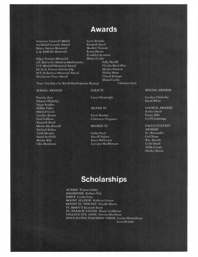 nstc-1977-yearbook-123