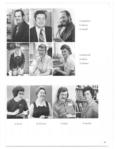 nstc-1977-yearbook-131