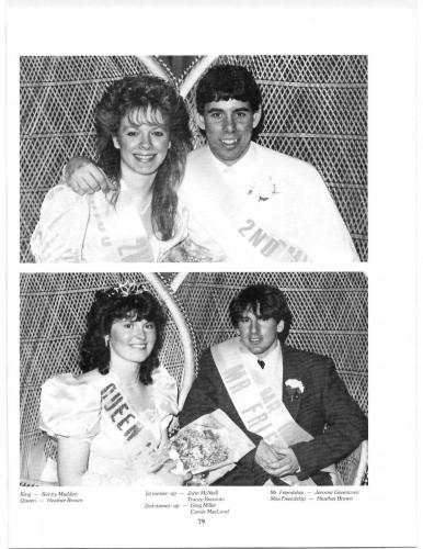 nstc-1987-yearbook-083