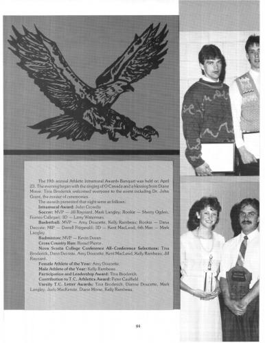 nstc-1987-yearbook-088