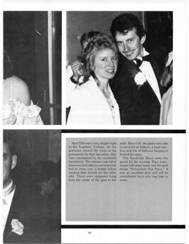 nstc-1987-yearbook-091