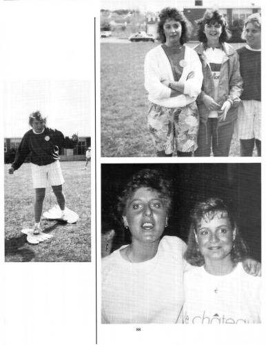 nstc-1987-yearbook-092