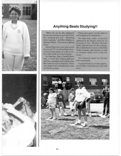 nstc-1987-yearbook-093
