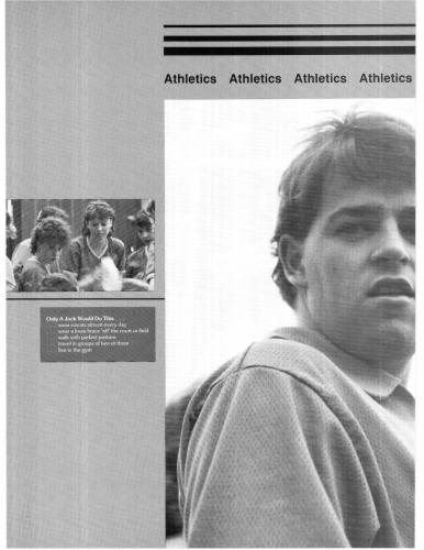 nstc-1987-yearbook-100