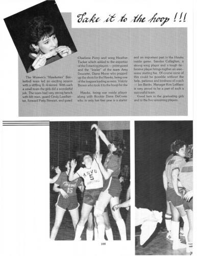 nstc-1987-yearbook-104