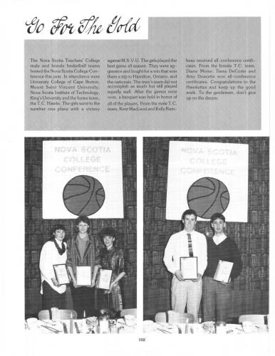 nstc-1987-yearbook-106