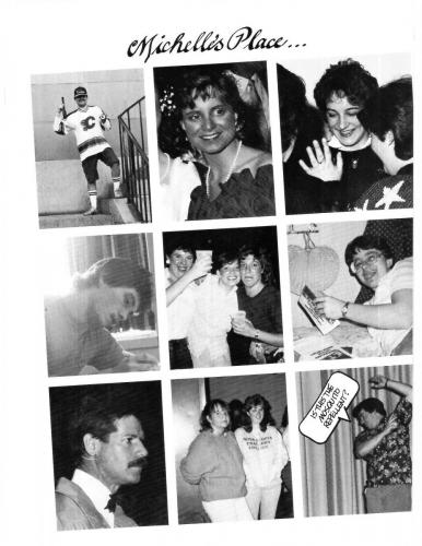 nstc-1987-yearbook-112