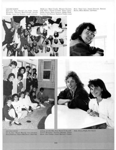 nstc-1987-yearbook-117