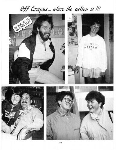 nstc-1987-yearbook-120