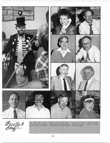 nstc-1987-yearbook-127