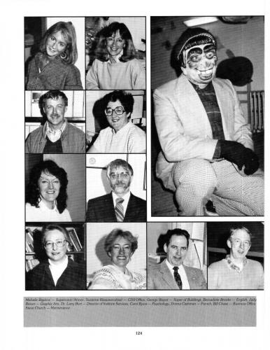 nstc-1987-yearbook-128