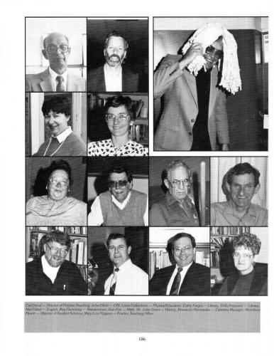nstc-1987-yearbook-130