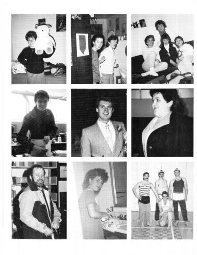nstc-1987-yearbook-142