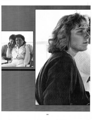 nstc-1987-yearbook-144