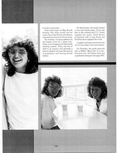 nstc-1987-yearbook-147