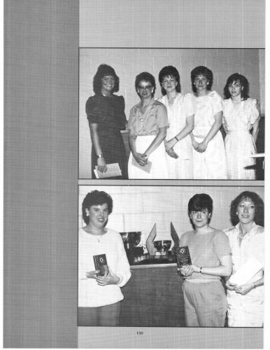 nstc-1987-yearbook-154