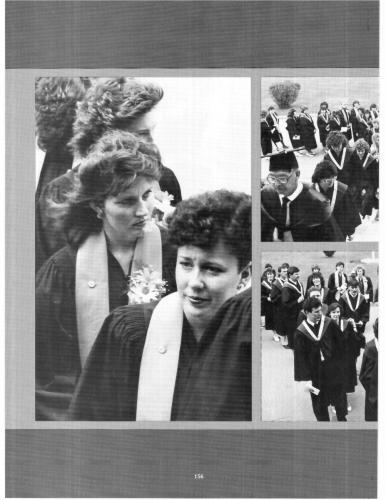 nstc-1987-yearbook-160