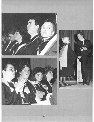 nstc-1987-yearbook-163