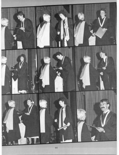 nstc-1987-yearbook-165