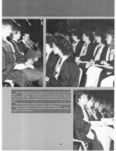 nstc-1987-yearbook-166
