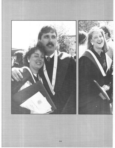 nstc-1987-yearbook-168