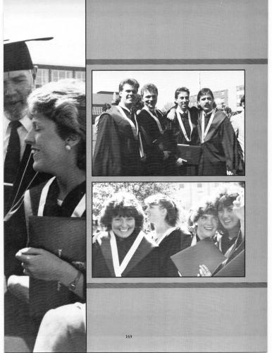nstc-1987-yearbook-173