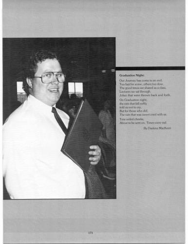 nstc-1987-yearbook-175
