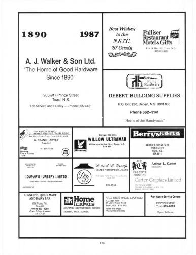 nstc-1987-yearbook-178