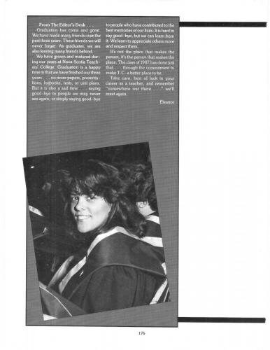 nstc-1987-yearbook-180