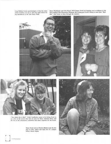 tc1989A 6-80