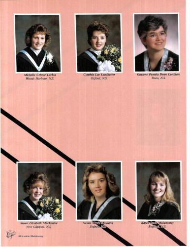 tc1989B 18-98
