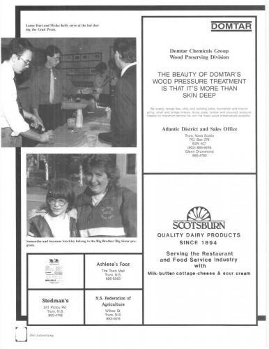 tc1989B 80-98