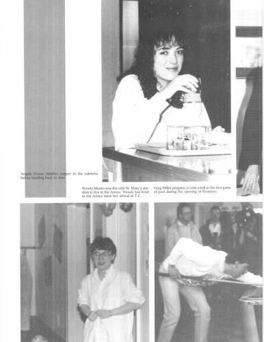 tc1990A 38-80