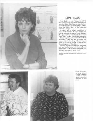 tc1990A 75-80