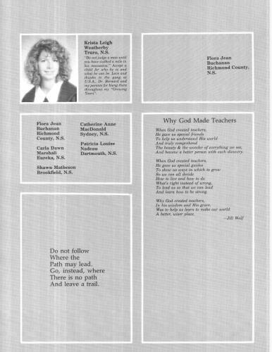 tc1990B 52-100