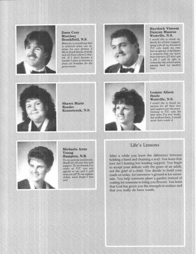 tc1990B 54-100