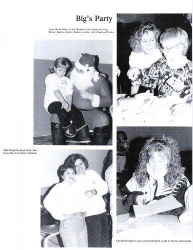 1991B 12-84