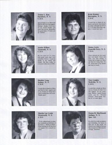 1991B 30-84
