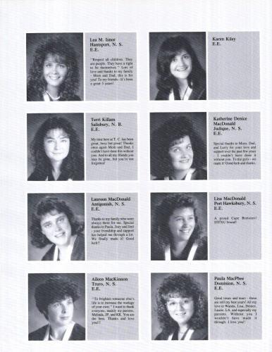 1991B 38-84