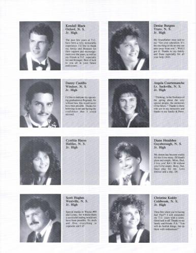 1991B 44-84