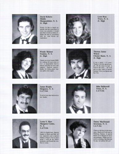 1991B 46-84