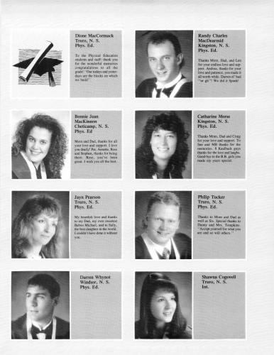 1991B 49-84