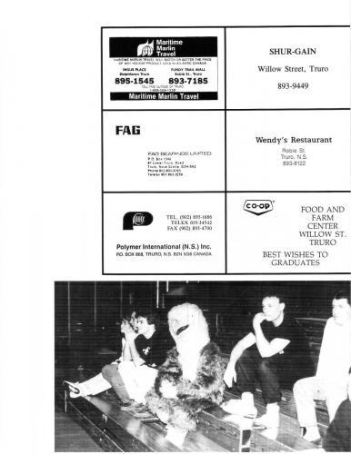 1991B 70-84