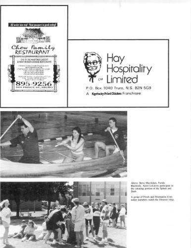1991B 73-84