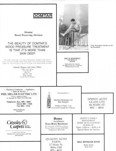 1991B 77-84
