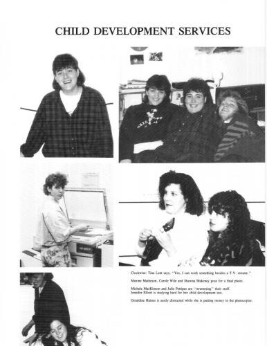 tc1991A 78-90