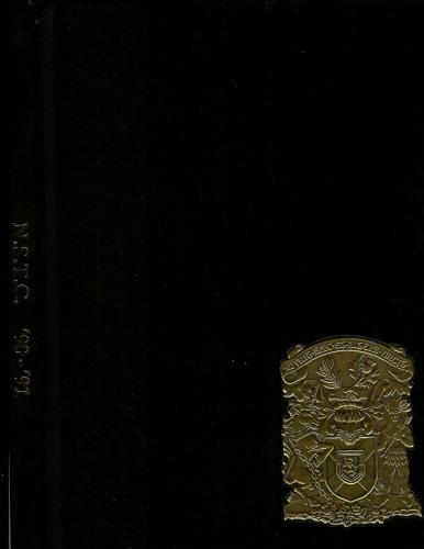 tc1991cover